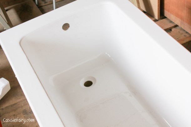 new bath and taps from bella bathrooms-3