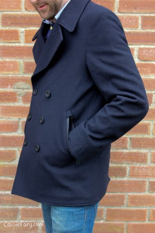 army and navy coat menswear sale bargain-2