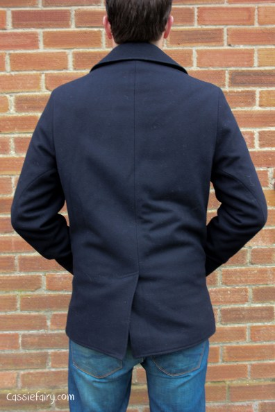 army and navy coat menswear sale bargain-3
