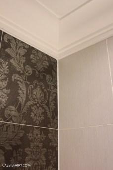 harrogate majestic hotel bathroom_