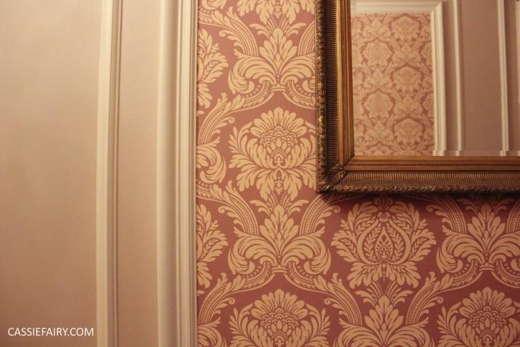 harrogate majestic hotel interior design marsala