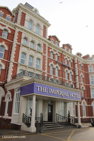imperial hotel blackpool-16