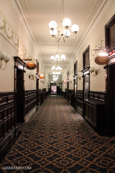 imperial hotel blackpool-4