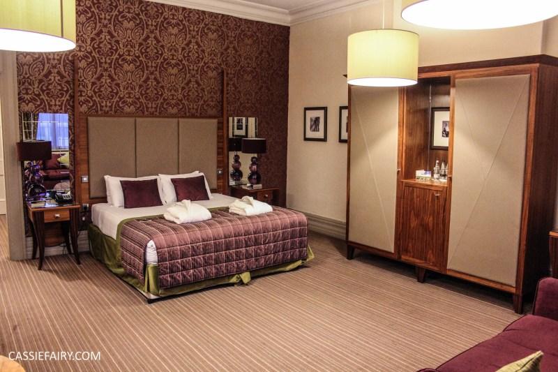 majestic hotel harrogate-10