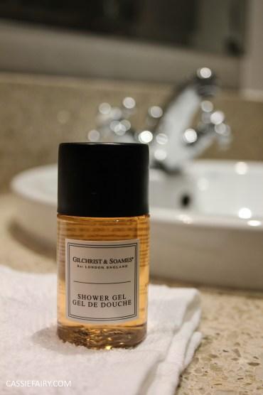 majestic hotel harrogate bathroom-4