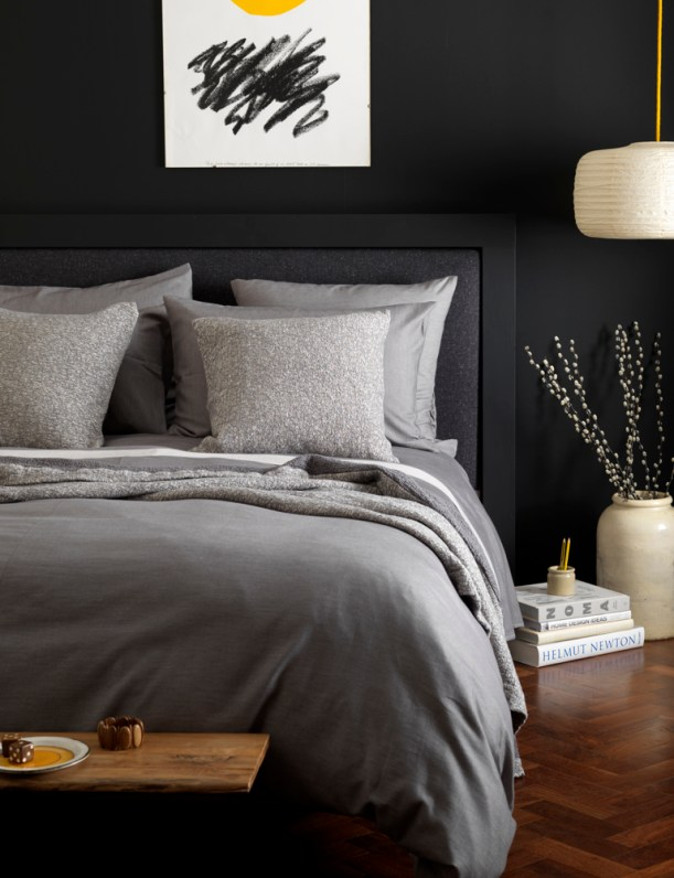 relaxed_denim_graphite_grey_bedroom