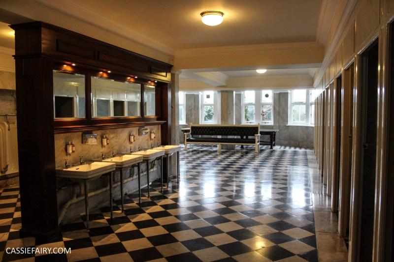 the majestic hotel harrogate-18