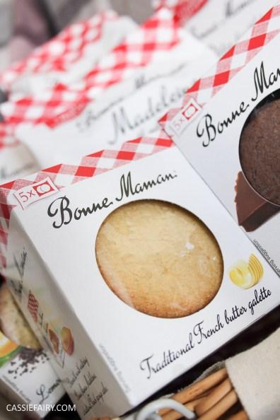 bonne maman hamper giveaway-2