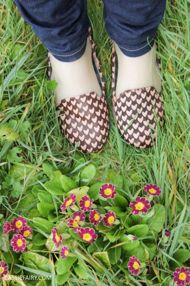butterfly twists summer loafer shoes 2015_-12
