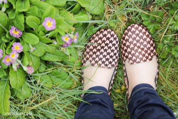 butterfly twists summer loafer shoes 2015_-15