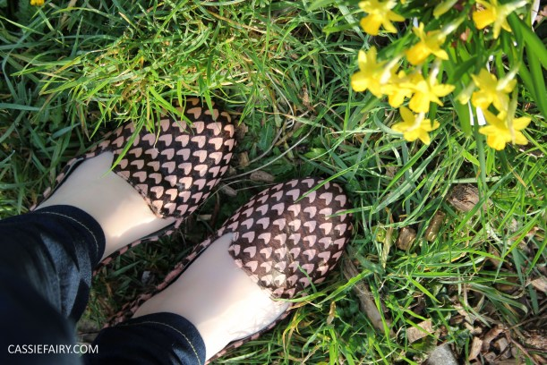 butterfly twists summer loafer shoes 2015_-6