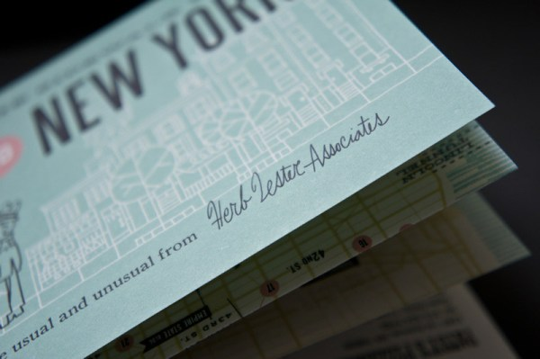 how_to_find_old_new_york2