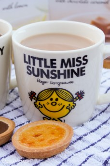 my favourite his and hers mugs mr men and little miss-4
