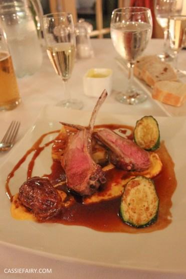 ox pasture hall hotel restaurant-8