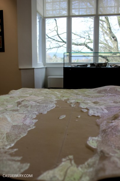 the grandest views map exhibition keswick-5