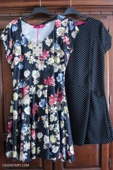 boohoo dresses-11