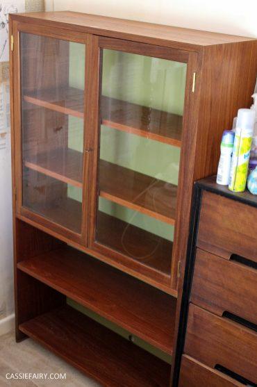 tuesday shoesday ultimate shoe storge cabinet g plan bookshelf unit