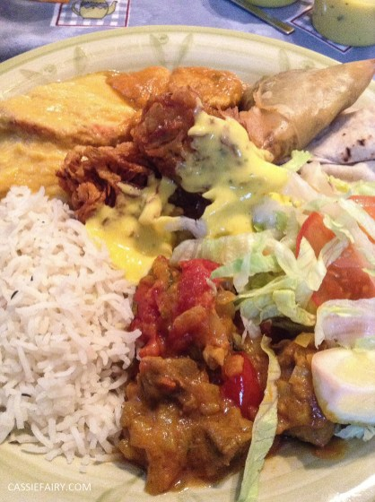 curry takeaway_-10