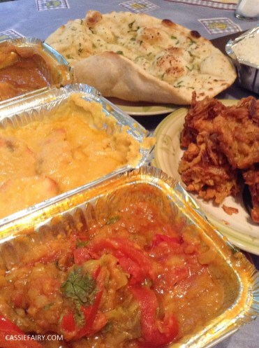 curry takeaway_-7