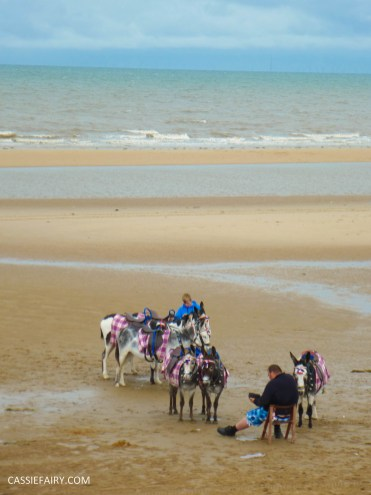schol holiday ideas for half term summer 2015 blackpool travel trip-2