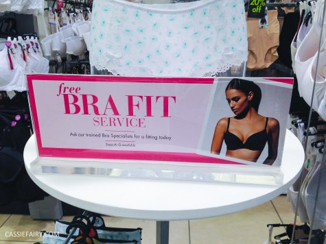 summer fashion - underwear tips for getting a perfect fitting bra_-7