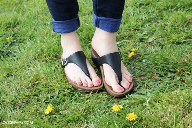 tuesday shoesday fit flops shoes-8