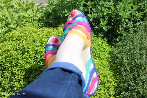 tuesday shoesday shoe fashion ideas for summer 2015 crocs sandals from flip flop shop-6