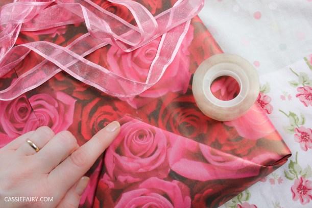wedding gift ideas inspiration-9