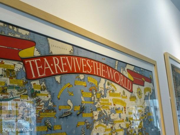 Max Gill map cartography exhibition_-8
