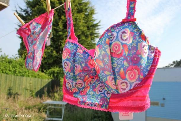 bra fitting tips-7