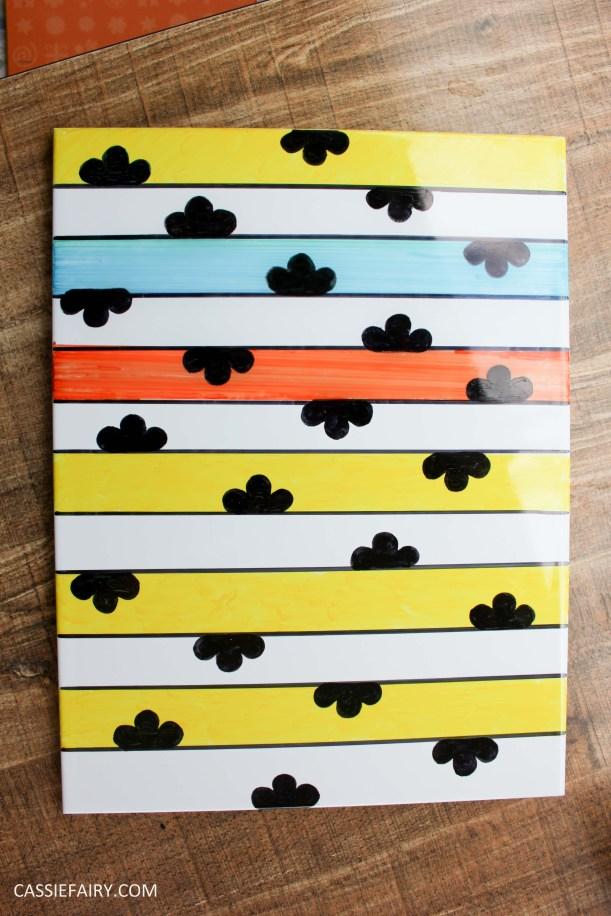 diy tile painting pattern design-11