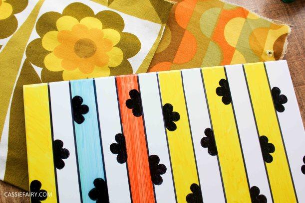 diy tile painting pattern design-12