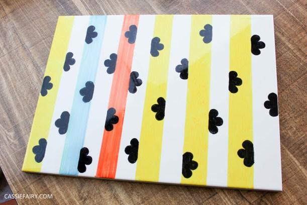 diy tile painting pattern design-8
