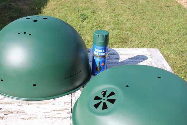 BBQ paint DIY makeover_-2