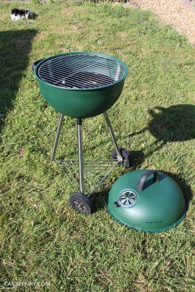 BBQ paint DIY makeover_-7