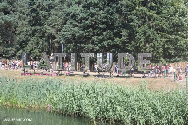 Latitude festival photos 2015-11