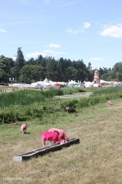 Latitude festival photos 2015-15