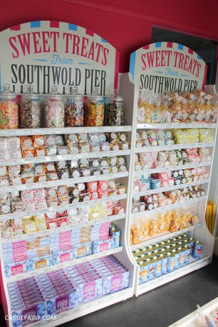 Suffolk coastal travel guide southwold pier attraction-14