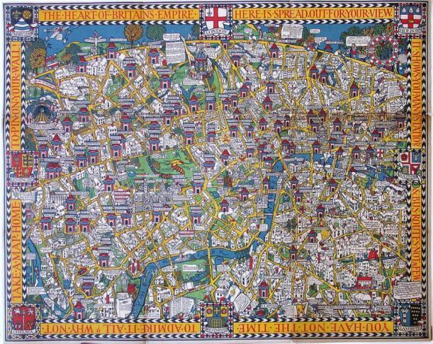Wonderground-Map-1924