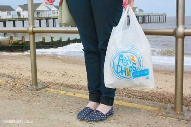southwold pier attraction suffolk seaside travel guide-13