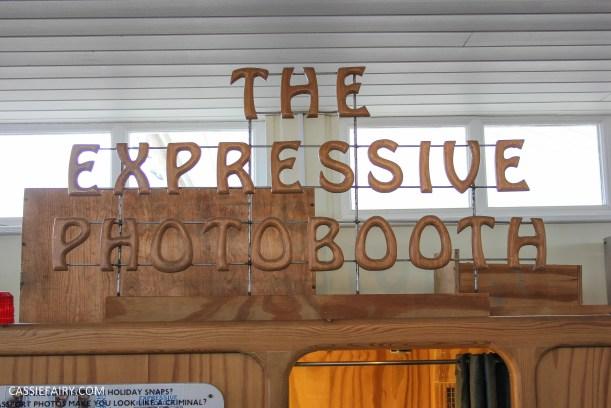 southwold pier attraction suffolk seaside travel guide-2