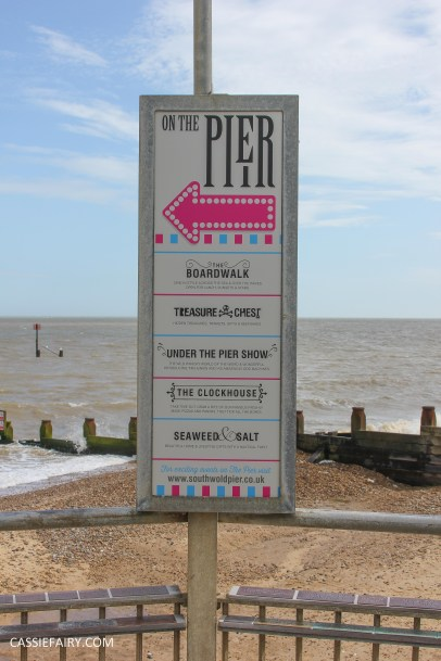 southwold pier attraction suffolk travel guide-12