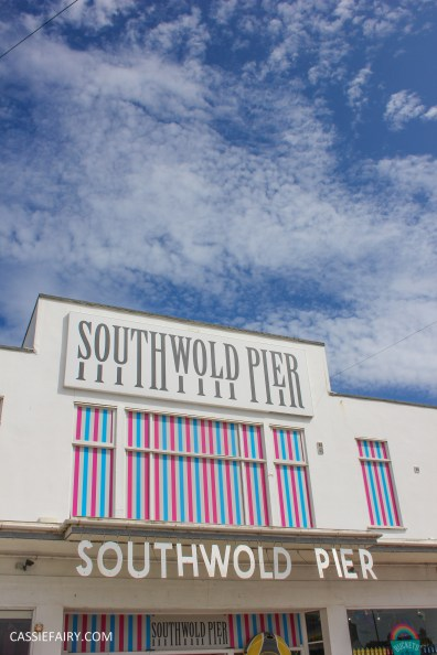 southwold pier attraction suffolk travel guide-3