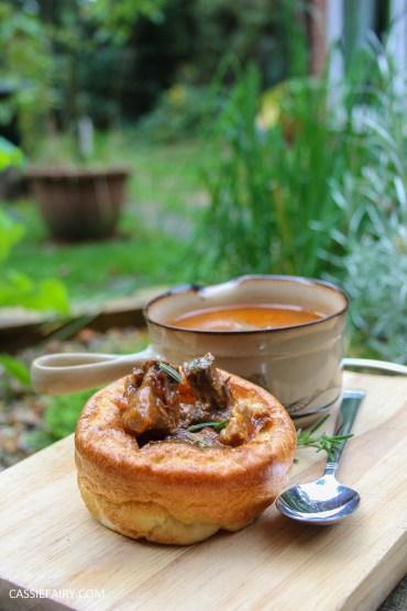 Pieday Friday Autumn Oxtail Soup Recipe-8