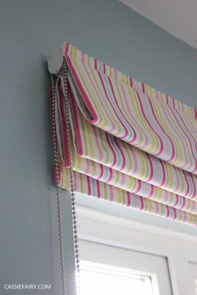 diy-interior-design-small-kitchen-makeover-blinds-seaside-colours-8