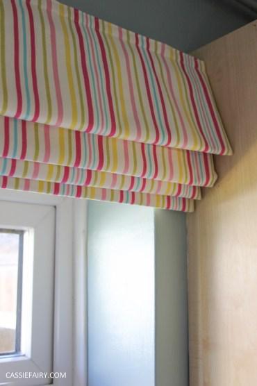 diy-interior-design-small-kitchen-makeover-storage-bathroom-unit-cupboard-recyce-upcycling-6