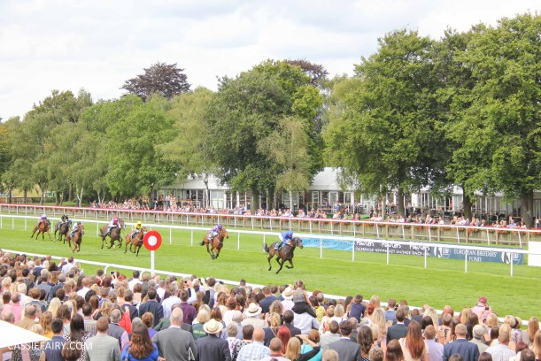newmarket-racecourse-summer-saturdays-race-day-music-event-12