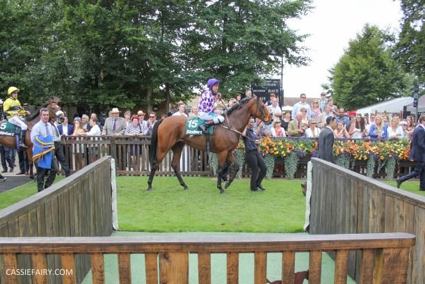 newmarket-racecourse-summer-saturdays-race-day-music-event-13