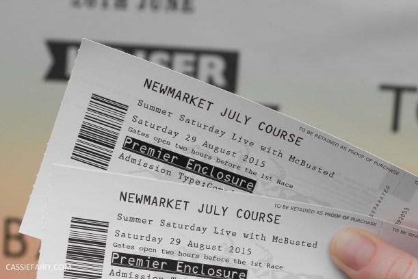 newmarket-racecourse-summer-saturdays-race-day-music-event-35