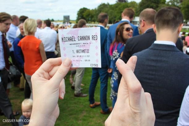 newmarket-racecourse-summer-saturdays-race-day-music-event-6